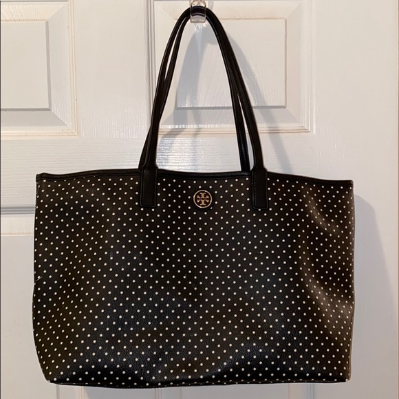 Tory Burch Handbags - Tory Burch Large Tote